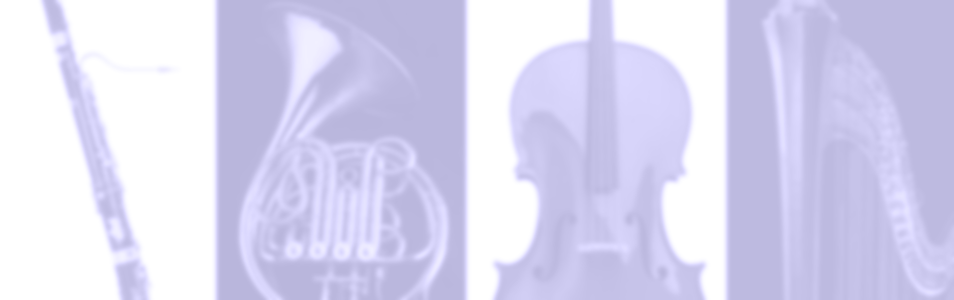 instrument-families-slider-purple